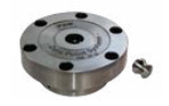 FAR Zero Point Systems reduces set-up time and increases profiability