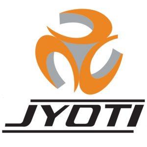 Jyoti 2_31032016_025725PM