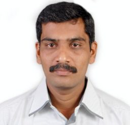 Mahesh K   :   Service Engineer; Bangalore