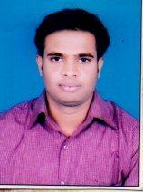 Sonu Pratap Wasu : Sales Engineer - Pune