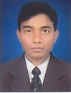 Rajeev Ranjan Kumar:   Regional Sales Engineer - New Delhi